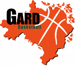comite gard basket ball